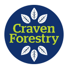 Craven_Forestry logo